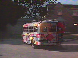 Partridge Bus by 1164