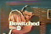 Bewitched promo