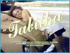 Tabitha Opening